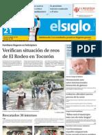 edicionmartes21-6-11