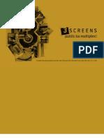 3 Screens Catalogue Sm
