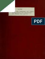 Merten. Ueber die Bedeutung der Erkenntnisslehren des h. Augustinus und des h. Thomas v. Aquin für den geschichtlicehn Entwicklungsgang der Philosophie als reiner Vernunstwissenschaft. 1865.