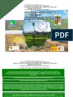 Decadal 2 Junio 2011 Norte Integrado- Santa Cruz Viru Viru y Trompillo, A. de Guarayos, …, P. Suarez