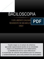 baciloscopia2