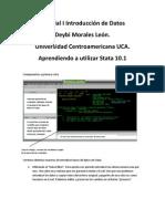 Tutorial_Introducción_de_Datos_en_Stata