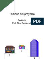tamao-del-proyecto-1207501227850555-9