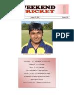 KCW Jun 15 2011 - Issue 26