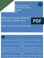 Expo de Santiago