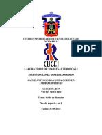 Trabajo Final de Maquinas Termicas I de Jaime Antonio Raygoza Godinez