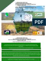 Decadal 2 Junio 2011 Pando, Beni, La Paz- S. Borja, Reyes, Rurrenabaque, Cobija, Riberalta,…., Trinidad