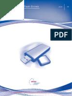 Enisa Secure USB