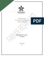 evid51 Mantenimiento preventivo y correctivo de ventiladores del pc