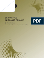 2010-Derivatives in Islamic Finance-Paper 7-IsRA