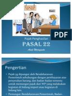 PPh_Pasal_22