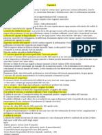 appunti-corno(2)