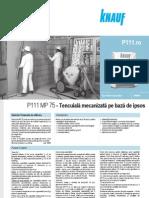 FisaProdus (1)