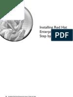 Installing RHEL 5[1]