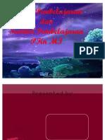 pembelajaran PKn
