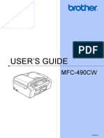 MFC-490_USG