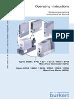 MA8006-MFMMFC-EU-ML