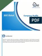 QSIT Corp Presentation V02.1