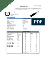 MFLRF078FSCTCPA002 7-8F