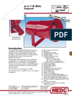 DB3 Data Sheet (Ref94O)
