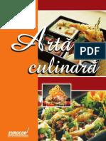71 Lectie Demo Arta Culinara