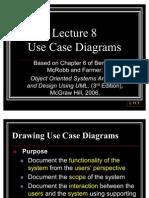 Sn8_ Use Case Diagrams