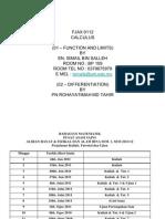 Pprelation1112 - Copy