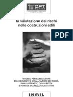 100326 CPT to Manuale Valutazione Rischi Edili Soggetti 1