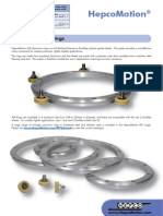 ALR Rings 01 UK (Apr-11).pdf