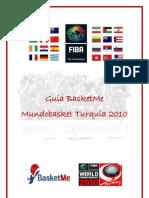 guiamundial2010