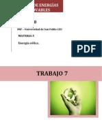 ADR_T07_10E (nota 10)