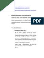 DISEÑOS UNIVARIABLES MULTICONDICIONALE1