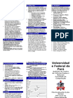 Viii Cedainternet2009 - Folder