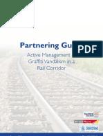 Graffiti Rail Partnering Document LR (2)