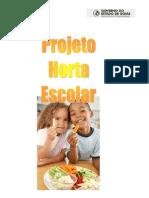 horta_escolar_goiais