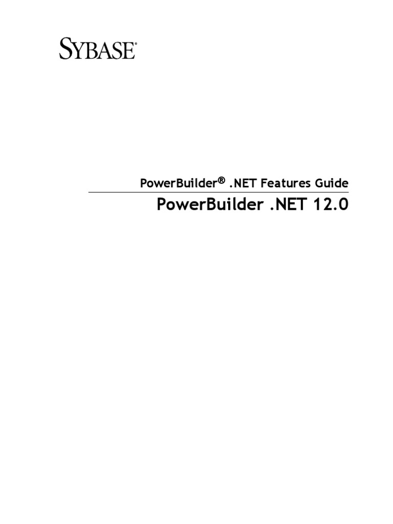 PB  NET Features Guide | Windows Presentation Foundation