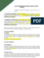 Modelo - Opcao_compra_venda - to Caixa