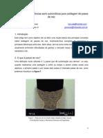 Modosdetransferênciassemi-automáticasparasoldagemdepassederaiz.pdf