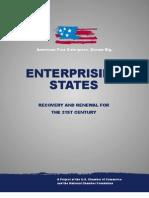 Enterprising States 2011