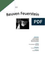 INFORME DE FEUERSTEIN