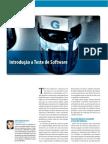 esm01_IntroducaoATesteDeSoftware