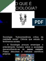 CONTEXTO (SOCIOLOGIA)