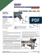Godown wiring diagrams dodge ram 42re throttle valve replacement keyboard keysfo Choice Image