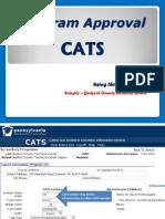 BCTC-CATS2