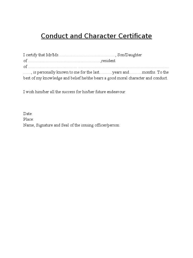 Letter Format Gazetted Officer Letter Format Cover Letter And