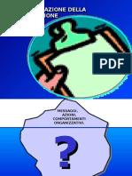 L Cogno Organizzazione Comunicazione
