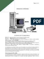 INTRODUCCION-INFORMATICA2