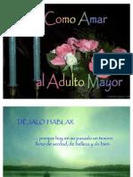 Adultos_Mayores