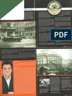 Múlt-Online, Neumann-ház a Múlt-kor c. folyóiratban