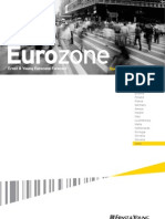 Eurozone Forecast Summer 2011 Spain